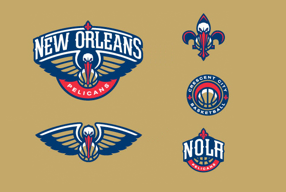 versiones_logotipo_new_orleans