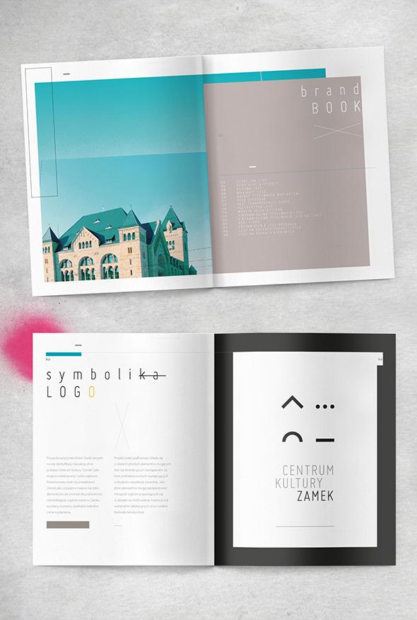 09_brandbooks_1