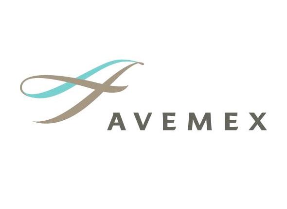 Avemex