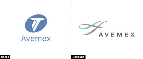Avemex_comparativa