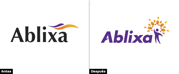 COMPARCIOn_logos_ablixa
