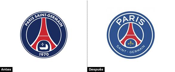 PSG_Comparativa2
