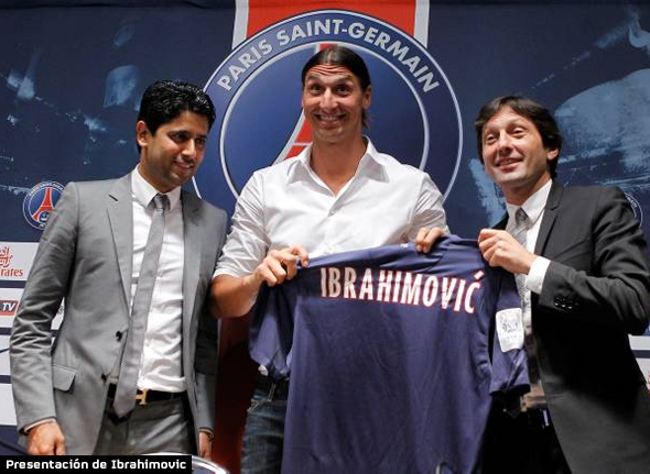PSG_ibrahimovic