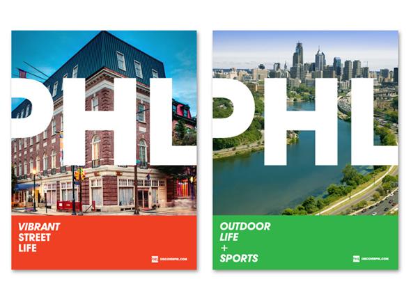 Philadelphia_007