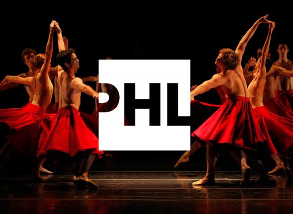 Philadelphia_010