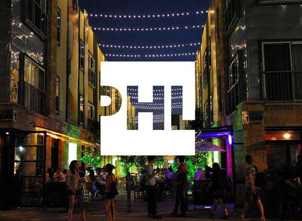 Philadelphia_011