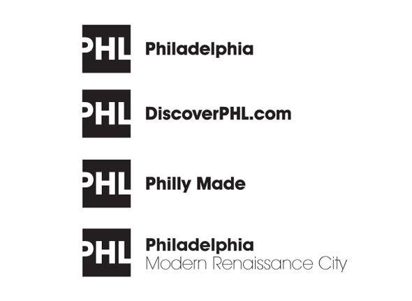Philadelphia_012