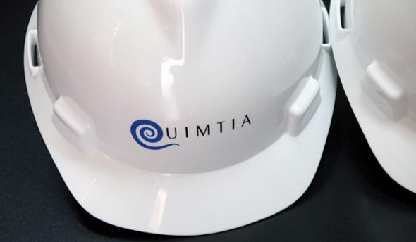 Quimtia_Casco