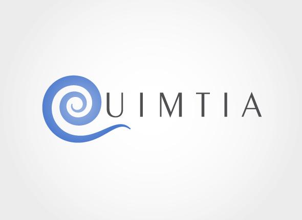 Quimtia_Marca