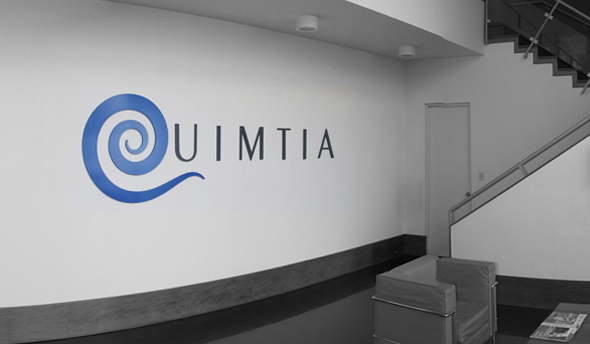 Quimtia_Vinilo