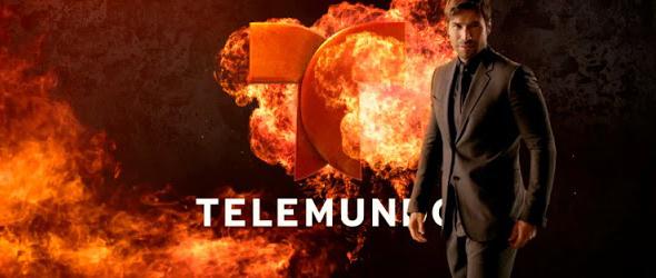 Telemundo ID 2012