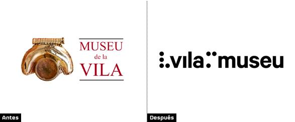 Vilamuseu-Comparativa