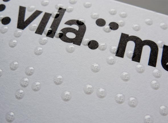 Vilamuseu_01
