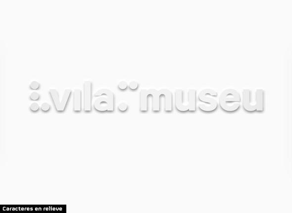 Vilamuseu_relieve