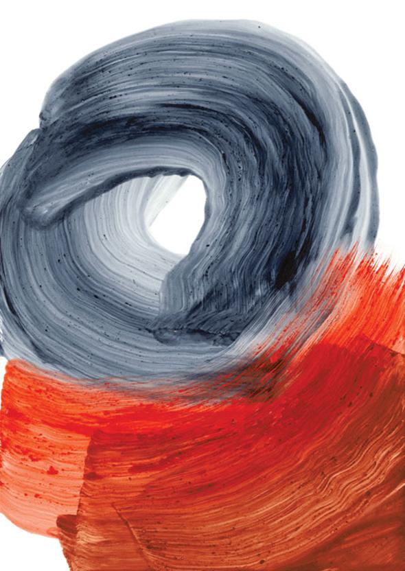 diseño en pintura de la opera de gales arte y diseño