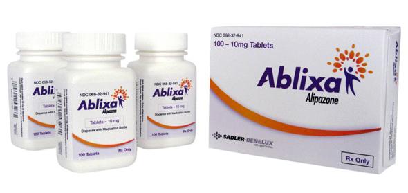 ablixa_02_Package_2