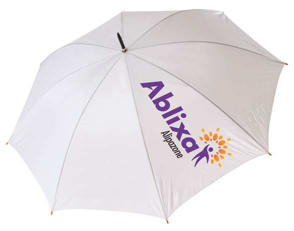 ablixa_05_Umbrella