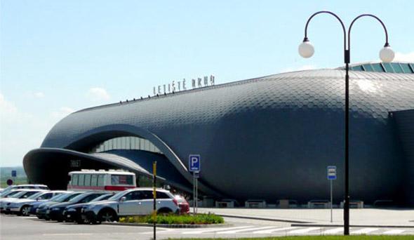 airport_brno_czech