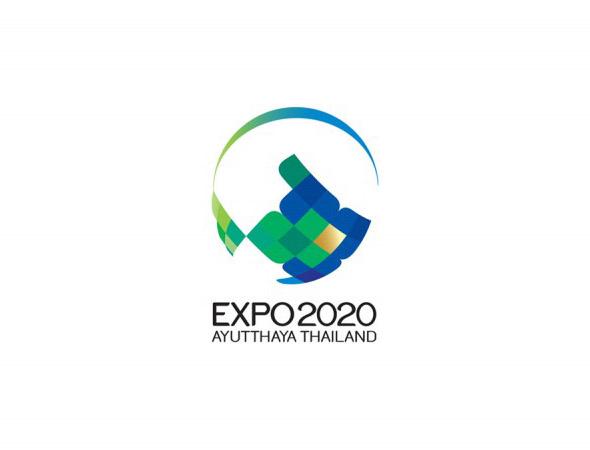 ayutthaya-expo-2020-logo-600x466