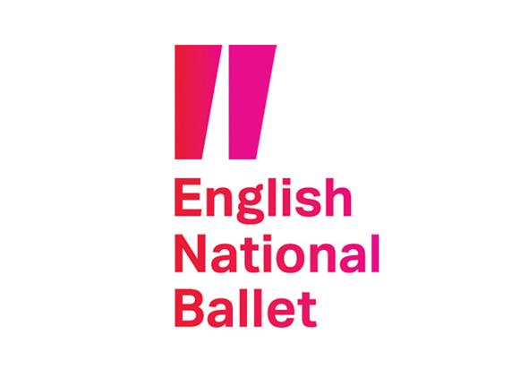 ballet_princioal