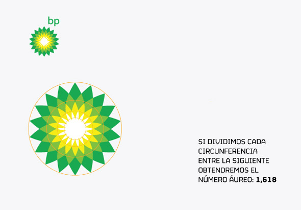 bp_logo_golden_ratio