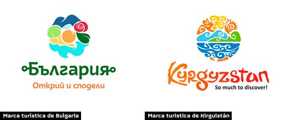 comparacion_con_bulgaria