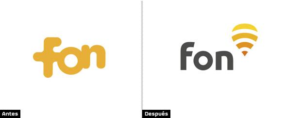 comparacion_fon_logotipos