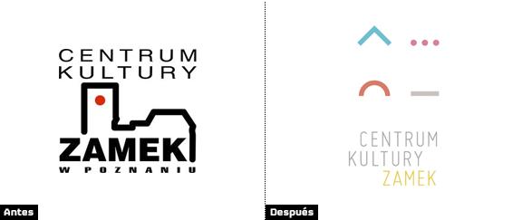 comparacion_logos_centro_polonia