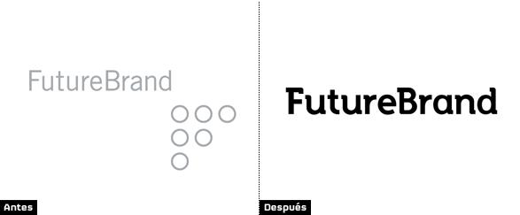comparacion_logos_futurebrand