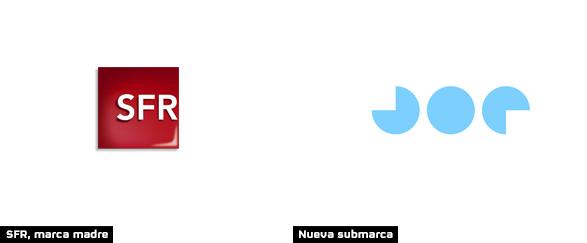comparacion_marca_madre