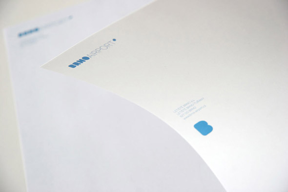 foto-papiry