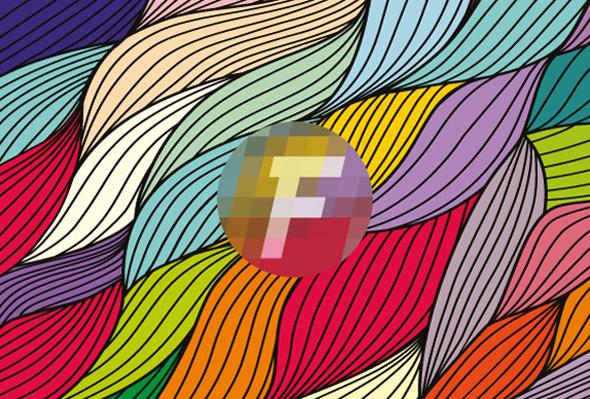 futurebrand_icon_02
