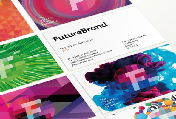 futurebrand_icon_05