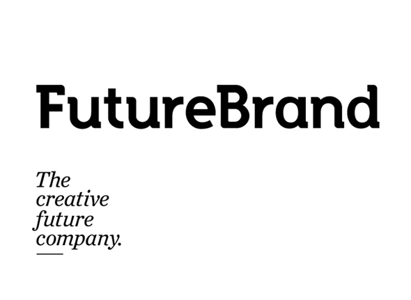 futurebrand_logo_detail