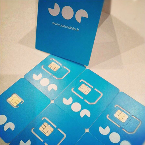 joe_mobile_simcard_instagram