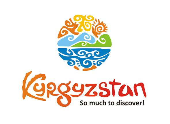 kyrgyzstan-tourism-logo