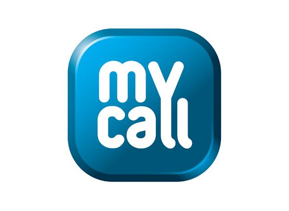 mycall_logo_principal
