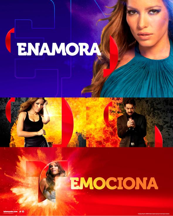 pantallas_telemundo2