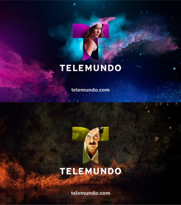 versiones_logo_Telemundo1