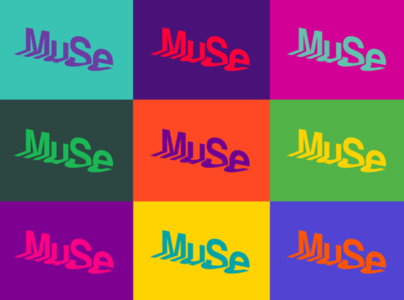 5_MUSE_Logo_ColourOptions
