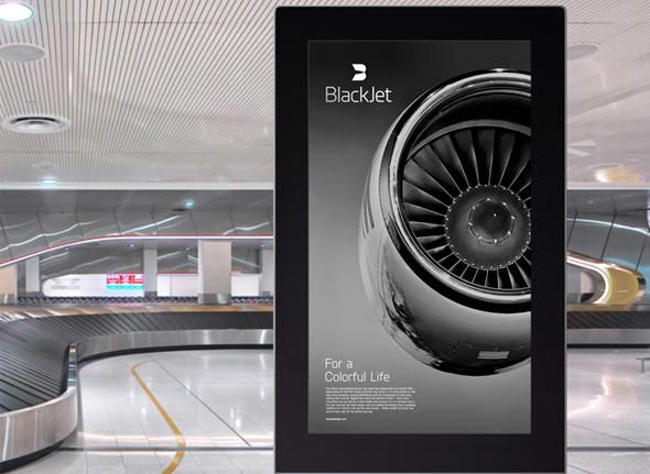 BlackJet_01
