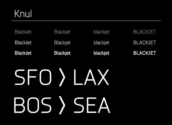 BlackJet_07