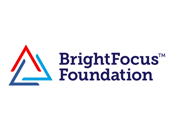 BrightFocus_logo_rgb_940x530px-1