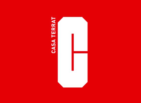 CasaTerrat_006