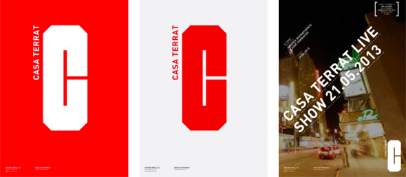 CasaTerrat_008