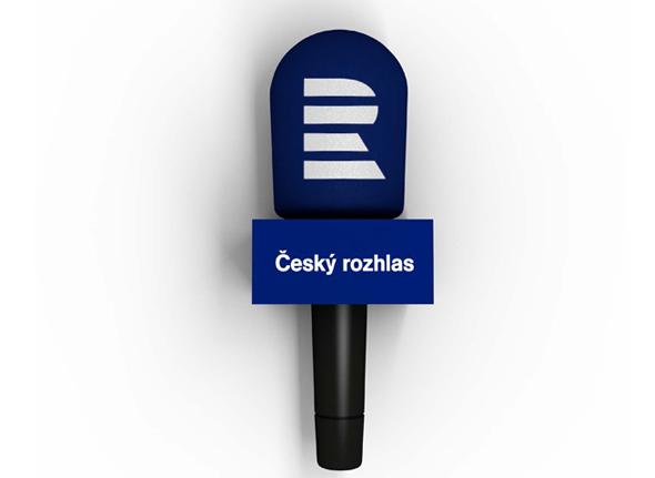 Cesky_Rozhlas_04
