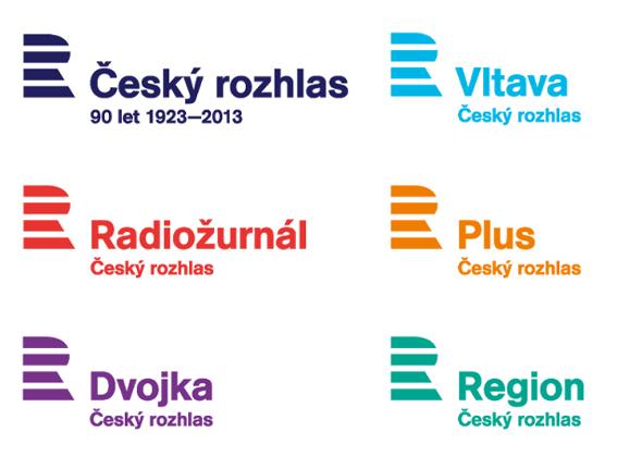Cesky_Rozhlas_07