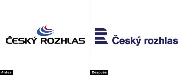 Cesky_Rozhlas_Comparativa