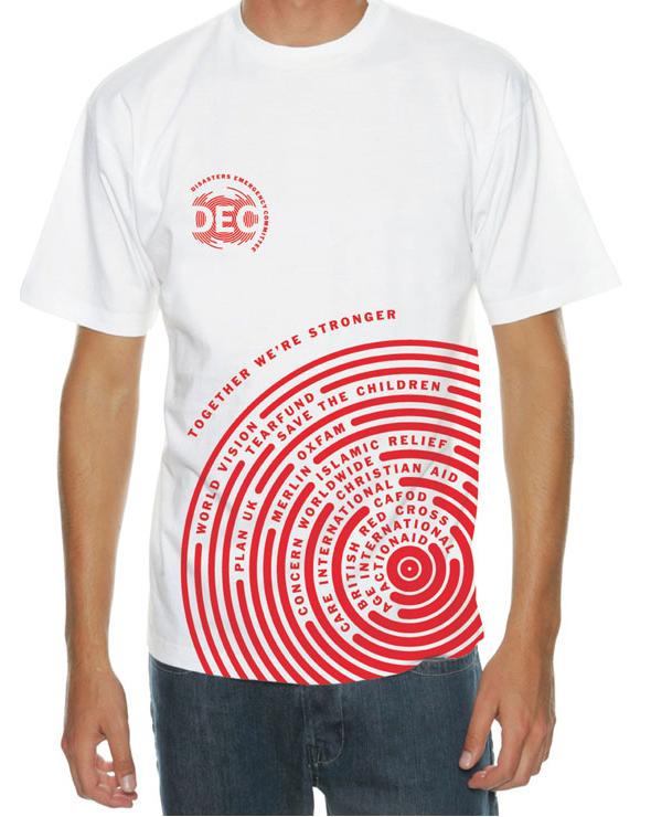 DEC_Camiseta