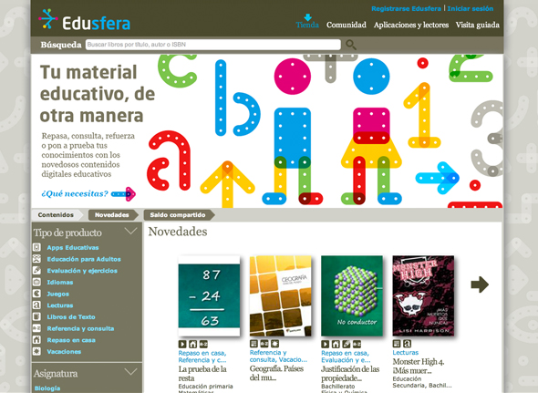 Edusfera_web